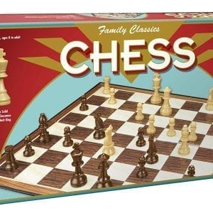 Staunton Chess Sets Standard Chess Sets